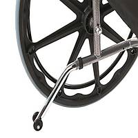 Tekerlekli Sandalye  BARİATRİK G140