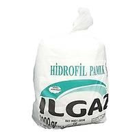 Hidrofil Pamuk 1kg