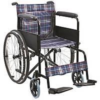 Tekerlekli Sandalye EKONOMÝK Golfi 2 Eko