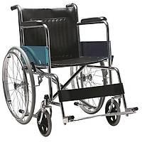 Tekerlekli Sandalye EKONOMÝK G101