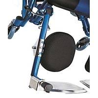 Tekerlekli Sandalye CEREBRAL PALSY  G458