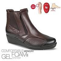 Ortopedik Ayakkabı CEYO 9924-26