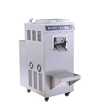 VOSCO Sert Dondurma Makinesi VSC-35 Pro