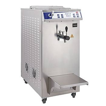 VOSCO Pastörizasyon Makinesi VSC - Past 60 LT Master