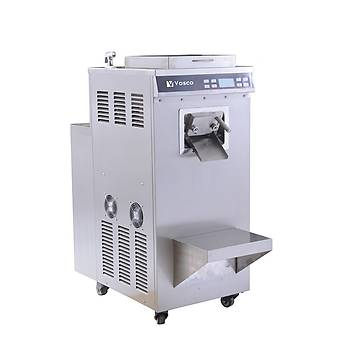 VOSCO Sert Dondurma Makinesi VSC-45 Pro