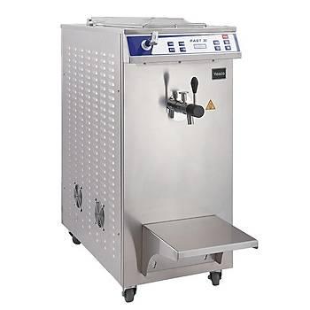 VOSCO Pastörizasyon Makinesi VSC - Past 30 LT Master