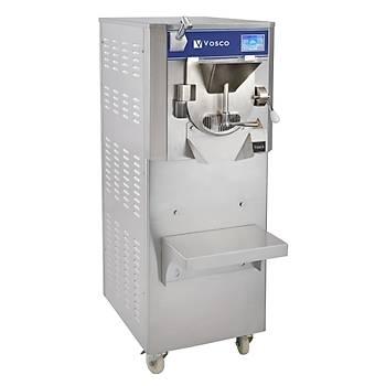 VOSCO Sert Dondurma Makinesi VSC-30 Master