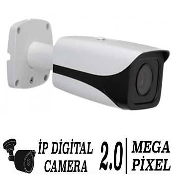 Bycam 4230  2.0 Megapixel Ýp Kamera