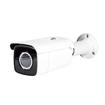 Bycam Pro 9272 Ahd Kamera 5.0 M.pixel Lens 1080P Çözünürlük 3.6 mm Lens