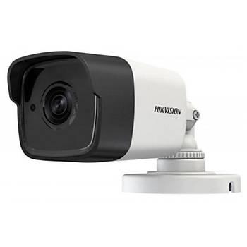 Hikvision DS-2CD1043G0E-IF 4MP Ýp Bullet Kamera