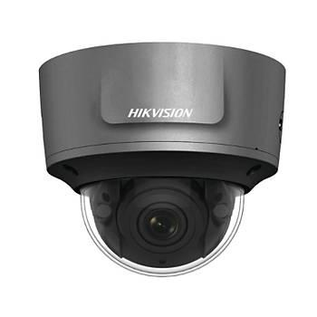Hikvision DS-2CD2745FWD-IZS 4MP IP IR Dome Kamera