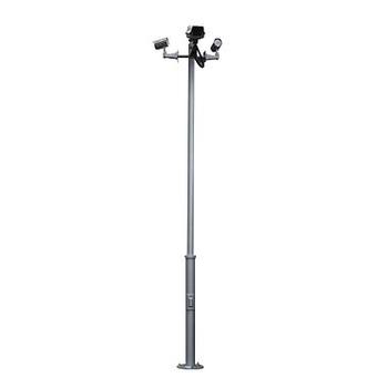 Kamera Direði ( 3 Metre )