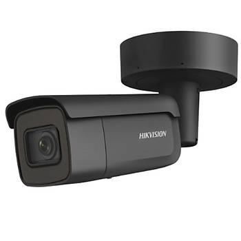 Hikvision DS-2CD2645FWD-IZS 4MP Motorize Lensli IP IR Bullet Kamera