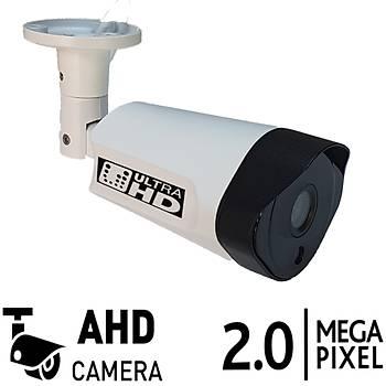 Bycam pro 1635  Ahd Kamera 2.0 Megapixel