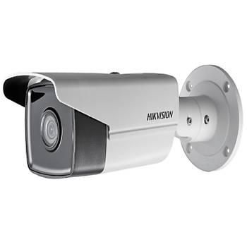 Hikvision DS-2CD2T65G1-I5 6MP IP IR Bullet Kamera