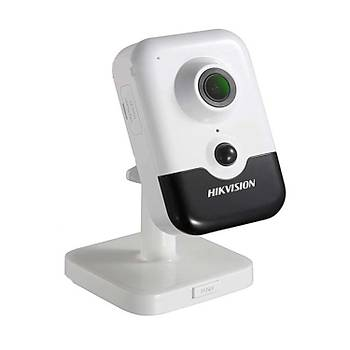 Hikvision DS-2CD2421G0-IW 2MP Kablosuz Wifi Kamera