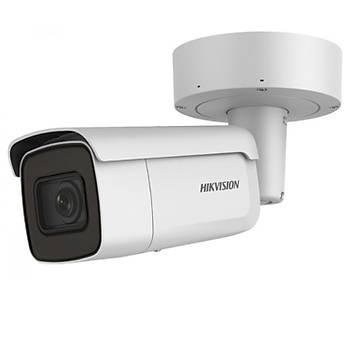 Hikvision DS-2CD2685G0-IZS 8MP Motorize Lensli IP IR Bullet Kamera