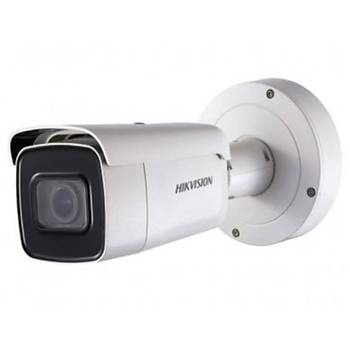 Hikvision DS-2CD2665G0-IZS 6MP Motorize Lensli IP IR Bullet Kamera