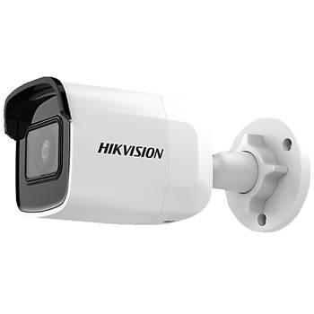 Hikvision DS-2CD2085G1-I 8MP IP IR Bullet Kamera