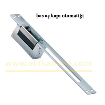 Bas Aç Kapý Otomatiði 1.Kalite  RN-401