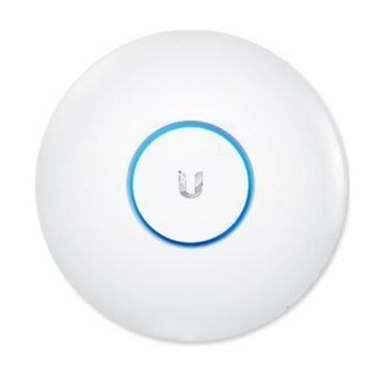 Ubiquiti UNIFI UAP AC LITE Access Point ( 150 metre )