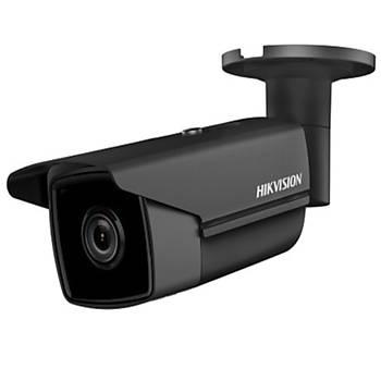 Hikvision DS-2CD2T45FWD-I8 4MP IP IR Bullet Kamera
