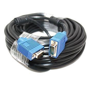 Wga Kablo 10 Metre ( Kaliteli Bakýr )