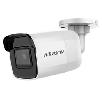 Hikvison DS-2CD2043G0-ICKV 4MP IP IR Bullet Kamera