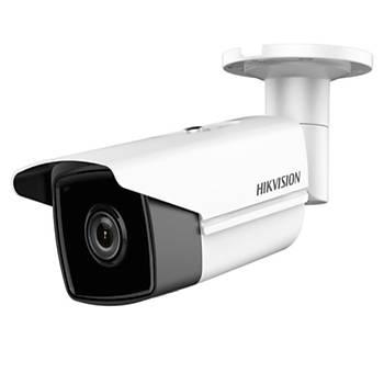 Hikvision DS-2CD2T25FWD-I8 2MP IR Bullet Kamera