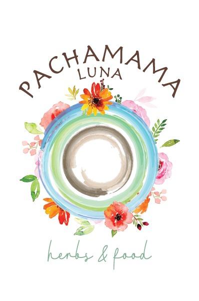 pachamamaurunleri.com