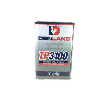 DENLAKS TP-3100/5 GENEL AMAÇLI POLÝÜRETAN YAPIÞTIRICI