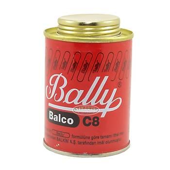 BALLY C8 YAPIÞTIRICI 200 gr.