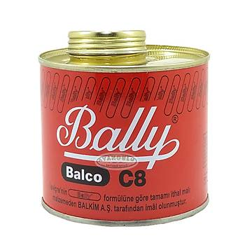BALLY C8 YAPIÞTIRICI 400 gr.
