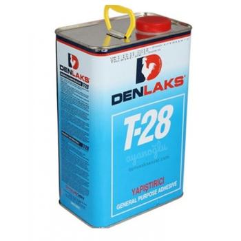 DENLAKS T-28/5 GENEL AMAÇLI YAPIÞTIRICI