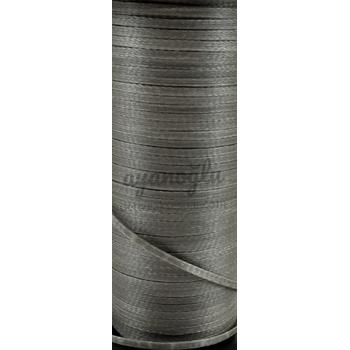 SÝM YASSI MUMLU ÝPLÝK - 2.5 mm (METRELÝK) TAÞ RENGÝ