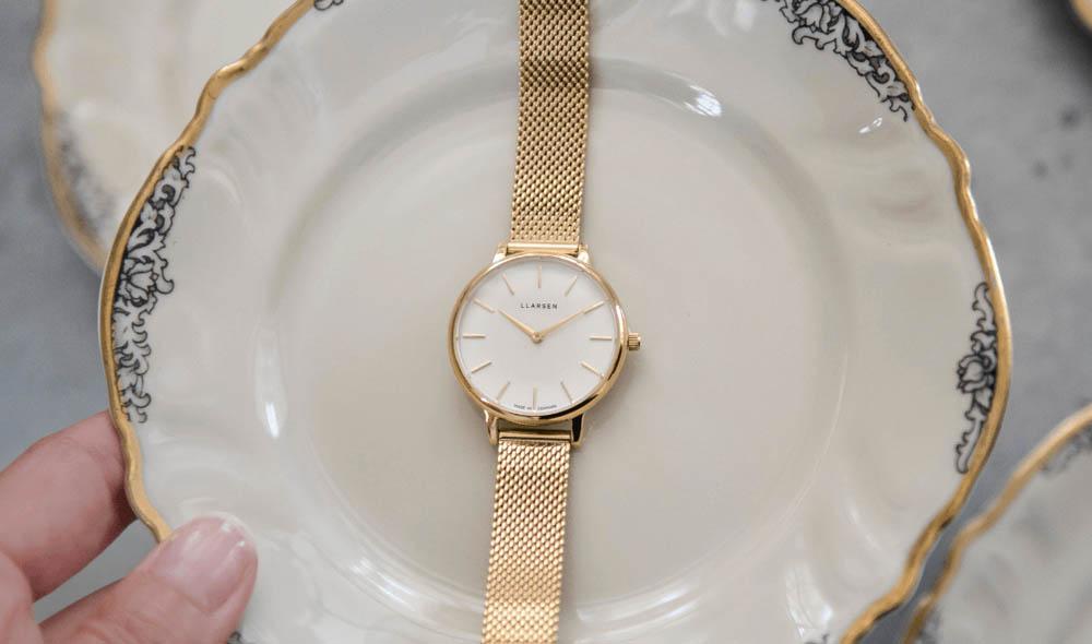 Kadınlar İçin Saat Önerileri