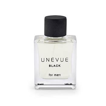 Black Erkek Parfüm