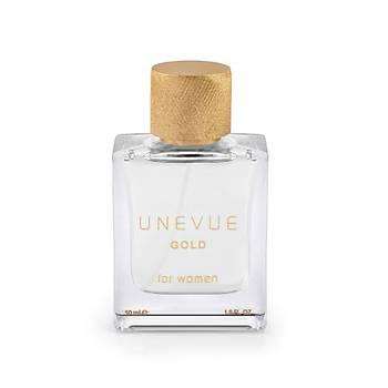 Gold Kadýn Parfüm