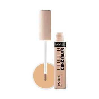 Pastel Likit Kapatýcý - Profashion Liquid Concealer No 104 Tan 7 ml 8690644025143