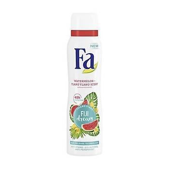 Fa Dream Kadýn Deodorant 150 ml