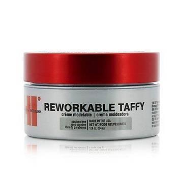 Chi Reworkable Taffy Yeniden Þekillendirici Wax 54 Gr