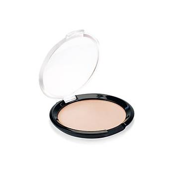 Golden Rose Pudra - Silky Touch Compact Powder No: 05 8691190115050