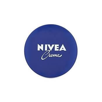 Nivea Krem Klasik 75 ml