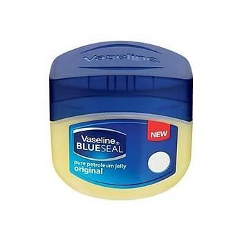 Vaseline Blueseal Krem Original 100 ml