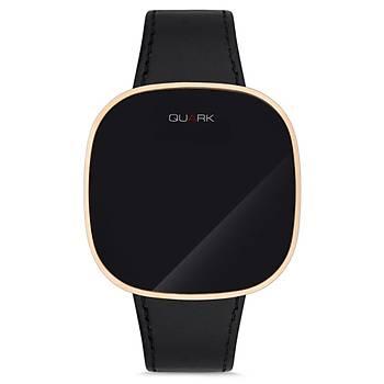 Quark QLD-101GL-1A Unisex Kol Saati