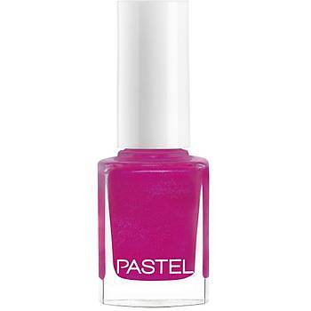 Pastel Oje - Nail Polish No 287 8690644242878