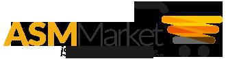 ASM Market | ÝSTAHED Güvencesiyle...