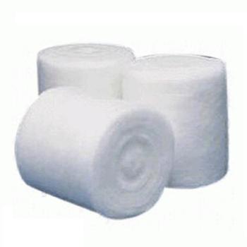 Hidrofil Rulo Pamuk - 1 Kg