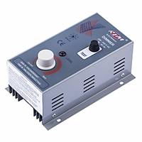 Rtm Rpd-26151 Sýva Üstü Dimmer 15000 Watt 50 Amper