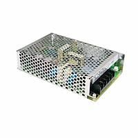 Meanwell SD-50A-5 Converter Çevirici Dc-Dc